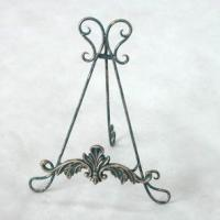 Quality Cast Iron Plate Rack 5-1177/1178/1180/11069 for sale