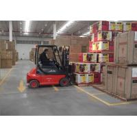 China Shipping Forwarder Door to Door China Freight Forwarder Cargo Storage And Warehousing and Insurance Service on sale