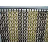 Best Colourful Chain curtain,keep flys away from your door or windows. wholesale