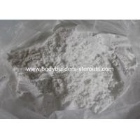 Mebolazine Prohormone Raw Powder Dymethazine Generate Anabolic Effects