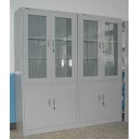 China full steel reagent cabinet , reagent cabinet in lab furniture ,reagent cabinet on sale