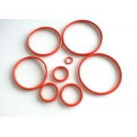 Quality AS568 hydraulic oil seal o ring kits silicone o ring suppliers for sale