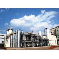 Quality Large Scale H2 Plant , Ambient Temperature Hydrogen Production Unit for sale