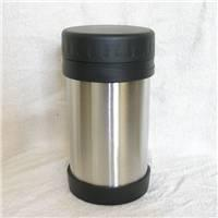 China double-wall advertising cup,plastic cup, promotion cup on sale
