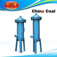 Quality XS-12YF oil-water separator for sale
