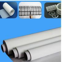 Quality Household Filter Mesh - Hepa Filter Fabric Nylon Mesh for sale