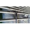 253MA Seamless Pipe ASTM A790 , ASTM A928 , S31803 , S32750, S32760, S31254(254Mo ) S30815(253MA ) for sale