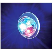 China LED rotating lamp,LED full color rotating lamp on sale