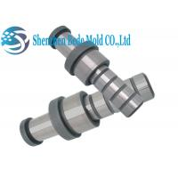 Quality Smooth Mold Guide Bushings Precision Self Lubricating Bush Alloy Tool Steel SKD11 for sale