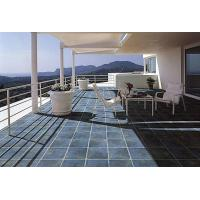 Quality Perflex Polyaspartic Tile Grout P-30: Super weather resistance for balcony, swimming pool, exterior wall. for sale