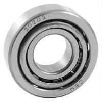 Quality High speed 460mm Single row Taper roller bearing sizes, deep groove ball bearings for sale