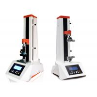 Quality Paper Products Buttons Tension Test Machine Professional Software Plug And Play for sale