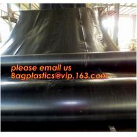 Quality 2.0mm geomembrane for landfill Hdpe geomembrane landfill geomembrane,hdpe geomembrane price/gse hdpe geomembrane BAGEASE for sale