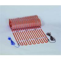Quality Heating Mat for sale