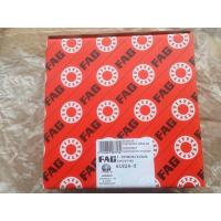 Quality FAG  Deep groove ball bearing 61824Y for sale
