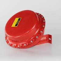 Quality Portable Aerosol Can Fire Extinguisher For Data Center Generator Server Rooms for sale