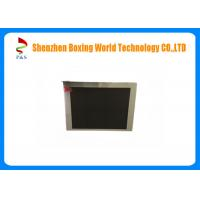 Quality 5.7-inch TFT LCD Module with 320 (RGB) x 240 Pixels Resolution and 500:1 Contrast Ratio for sale