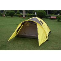 China family tent , (Manufacturer , OEM high quality) , camping tent , folding tent , outdoor equipment on sale