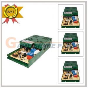 Quality ZX-998 (5V12A 12V2A) for sale