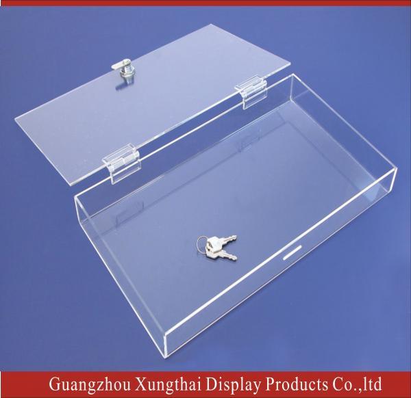 large acrylic boxes images images of large acrylic boxes