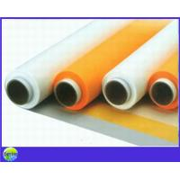 Quality china factory star flex printing material for sale