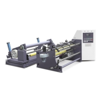 Quality 4KW Tube straightening Machine for Aluminum Angle Tube for sale