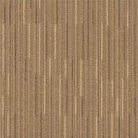 Quality 3.5 - 4 Mm Pile Height Peel And Press Carpet Tiles With HS Code 57033000 for sale