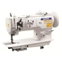 Quality Heavy Duty Compound Feed Lockstitch (Thick Thread ) Sewing Machine for sale