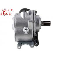 China 150CC 200CC BASHAN ATV Reverse Gear Box Assy Drive By Shaft Transfer Case For 150CC 200CC ATV on sale