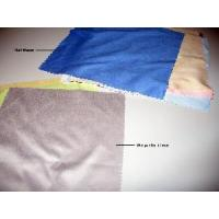 China Eyeglass Cleaning Cloth on sale