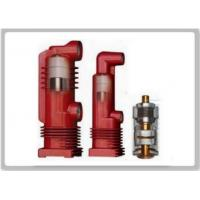 Quality High Reliability Moisture-proof Vacuum Circuit dp 100 amp Contactors motor manufacturers for sale