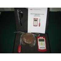Quality Universal Angle Portable Hardness Tester HARTIP 2000D / DL Auto Impact Direction Metal Leeb Durometer for sale