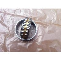 Quality cylindrical roller bearing NN3018TKRCC9P4 for sale