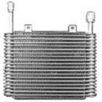 China Aluminium Car Air Conditioning Systems Auto Air Conditioning Evaporator on sale