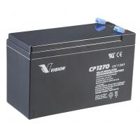 Quality 12V 70Ah /lead acid battery-CP series/UPS battery/VRLA battery(4.5Ah~65Ah) for sale