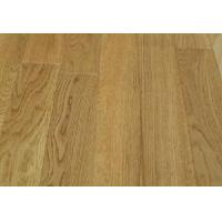 China Oak Multi-Layer Engineered Solid Wood Flooring (Eoak-01) on sale