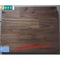 Quality Acacia Magium Solid Wood Flooring Constrution or Building Material China Supplier for sale
