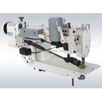 Quality Sewing machine PS Puller for sale