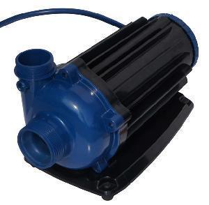 Quality Swimming Pool Pump 2200 Watt (PP22002A01-01) for sale