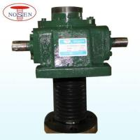 Quality mechanical screw jack for sale