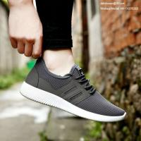 Quality factory price cheap shoesCasual Breathable and confortable Sport safety shoes for sale