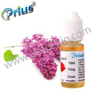 best brands of electronic cigarettes