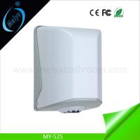 Quality high quality center pull paper towel dispenser China manufacturer for sale