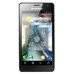 China Lenovo K860i mobile , 3G , free shiping on sale