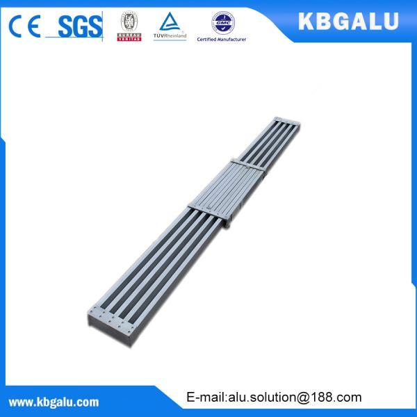 aluminum plank (2).jpg
