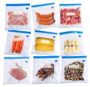 Quality Food Saver Vacuum Storage Embossed Vacuum Bag for Keep Food Fresh, Meat Vegetable Fruit Keep Fres Kitchen Vacuum Bags Wr for sale