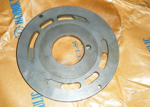 Quality PC200-6 Hydraulic Valve Plate for sale