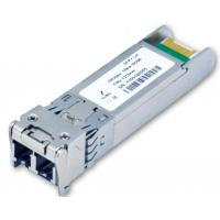 China 1270 - 1450nm SFP+ ER Optical Transceiver Modules For Cisco Switches Duplex LC Connector on sale