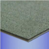 Quality Dust Filter - Polyester anti-static needle felt (blended with electric fiber) for sale