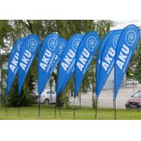Free Standing Flag Poles Images Images Of Free Standing